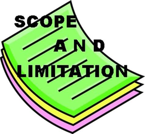 Entrepreneurship and Innovation Essay Sample