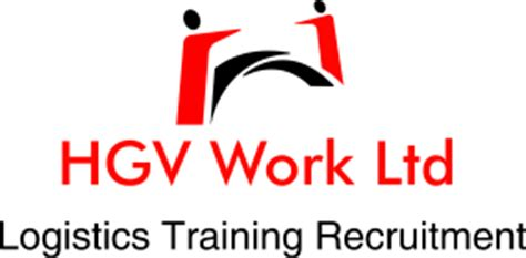 Taking Your Driver CPC Test HGV Training Cost